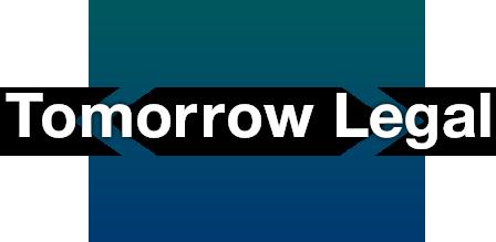 Tomorrow Legal